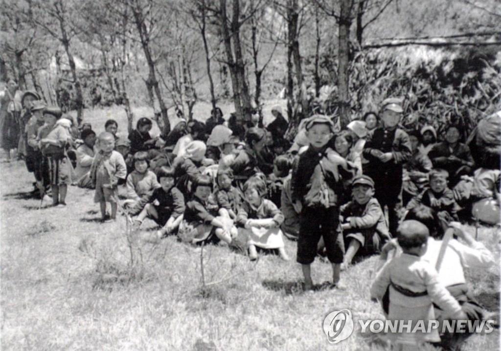 """제주4·3 때 이동통제 가혹·경제 실정…""""미군정, 너무 몰랐다"""""""