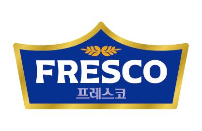 신선한 재료와 진한 풍미 가득, 오뚜기 '프레스코 스파게티소스' 리뉴얼