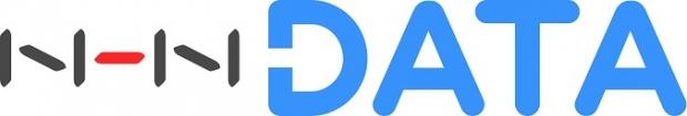 NHN, 데이터 기술 전문 기업 'NHN DATA' 출범