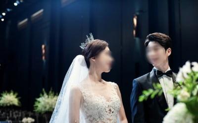[법알못] 대구 상간녀 결혼식 습격 사건…스와핑 폭로 논란