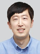 남양유업에 또 불매운동…'평판 리스크' 관리 실패의 업보?