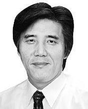 [시사이슈 찬반토론] 미국 주도 글로벌 법인세 개편, 한국도 동참해야 하나