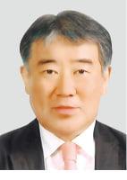 민주당 출신 김우남 마사회장, 보좌관 특혜채용·막말 의혹