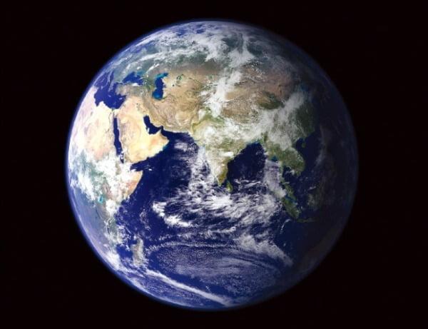2050년엔 지금보다 에너지가 3~5배 필요하다는데…유엔 '지속가능개발목표' 해결 위한 과학기술 역할 더욱 커져