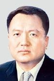 김대근 보성산업 신임 대표