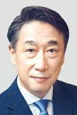 오준 한국아동단체협의회 신임 회장
