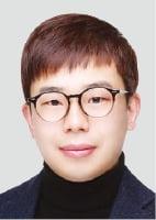 김두욱 한국에너지기술연구원 선임연구원