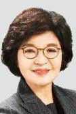 한국고미술협회장에 양의숙 씨