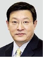 허태수 회장의 오픈 이노베이션…GS '친환경 바이오'에 힘준다