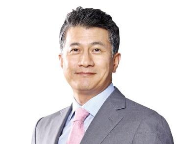 장세욱 부회장
