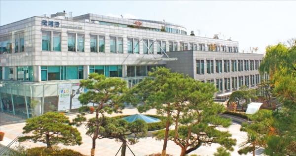 성균관대 SKK GSB, FT MBA 글로벌 평가 10년 연속 '한국 1위'