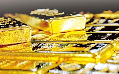 15% 빠졌는데…금 투자, 이렇게 하면 되는구나