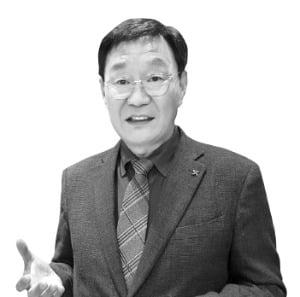 """정재준 아리바이오 대표 """"치매 신약 연내 美 3상 추진"""""""