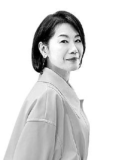 """디자이너 고기영 대표 """"경복궁·서울스퀘어 야경, 제 손에서 탄생했죠"""""""