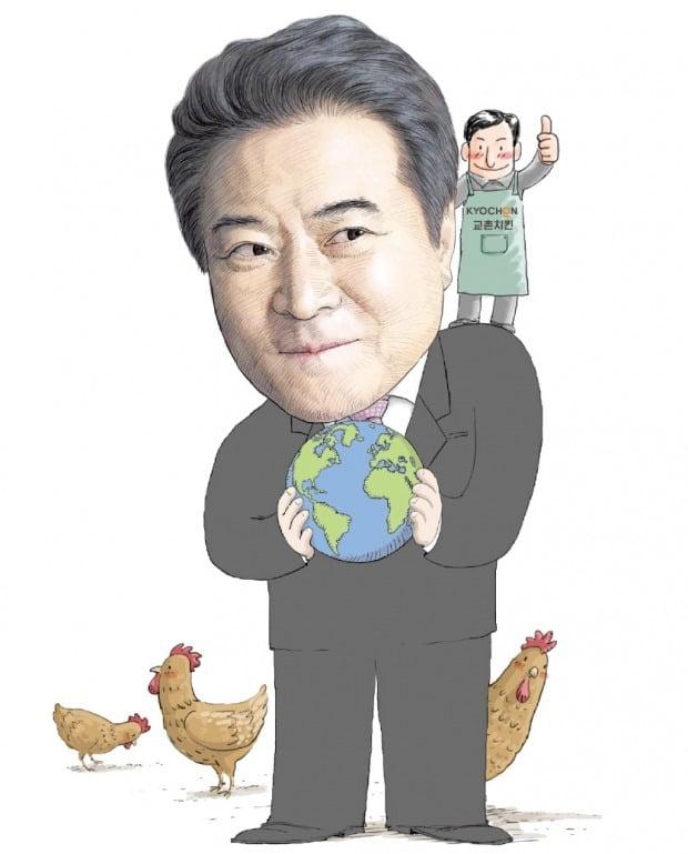 일러스트= 추덕영 기자  choo@hankyung.com