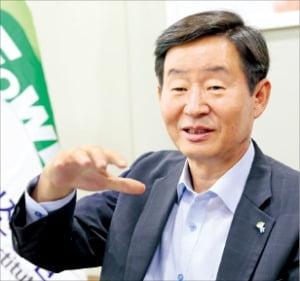 """""""숲 해설·산림레포츠 등 체험 서비스 늘릴 것"""""""