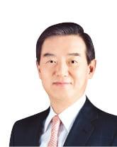 전경련 'K-ESG' 발족…김윤 회장이 초대 의장