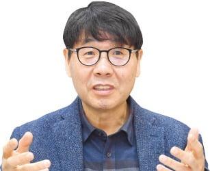"""'혈당측정기' 국내 1위 아이센스 """"美시장 진출"""""""