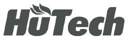휴테크, 독보적인 기술력 앞세워 글로벌 시장 공략