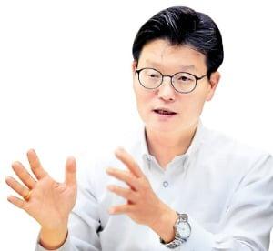 """김정섭 공주시장 """"소비자가 선택한 공주알밤, 품질로 보답할 것"""""""