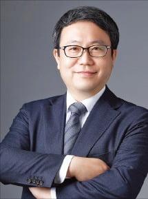"""김기민 우리와 대표 """"반려동물과 함께 살아가는 '우리'의 가치 실천"""""""