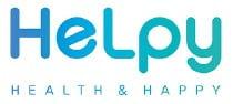 헬피, 헬스케어에 자녀 성장관리도 가능한 '건강 앱'