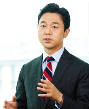 """""""車부품 구조조정 절실…업체간 합병 검토해야"""""""