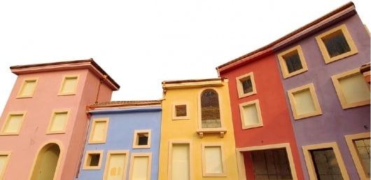 다빈치가 거니는듯…이곳은 '가평 속 이탈리아'