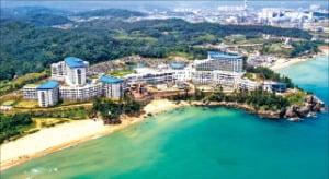 소노호텔&리조트, 회원권 하나로 전국 16곳 할인 혜택