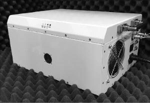 일렉필드퓨처 '170kV급 디지털 엑스레이 제네레이터'
