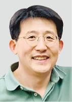 김찬수 한국과학기술연구원 연구원