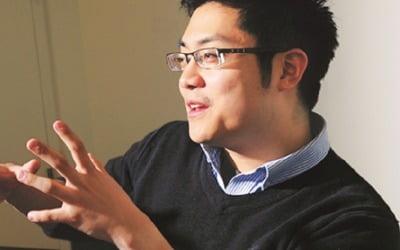 CIA도 인정한 기술…美 한국계 억만장자 나온다