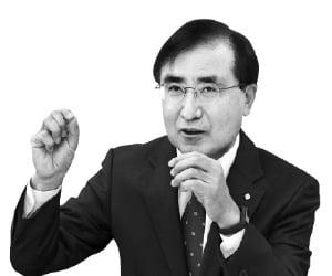 """근로복지공단 """"1500억건 보험데이터로 노동복지 허브 추진"""""""