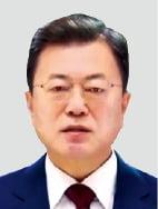 韓·美 정상회담 앞두고 中 칭찬한 문재인 대통령