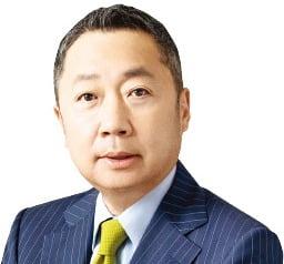 박정원, 수소사업 승부수…두산 계열사 기술역량 집결