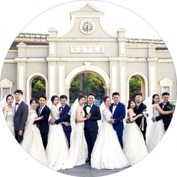 사진=Xinhua
