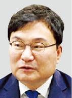 이상직 체포동의안 국회 통과…이스타항공 횡령·배임 혐의