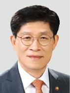 """[단독] 노형욱 국토장관 후보자 """"자녀교육 위해 위장전입"""" 사과"""