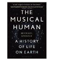 [홍순철의 글로벌 북 트렌드] 격리의 시대, 더욱 커지는 '음악의 힘'