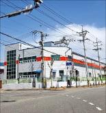 [한경 매물마당] 군포시 1·4호선 금정역 앞 대로변 빌딩 등 9건