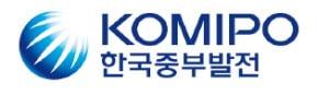 한국중부발전, 지역사회 맞춤형 '착한 일자리' 창출