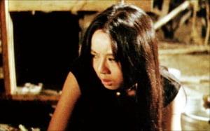 영화 '화녀'(1971)