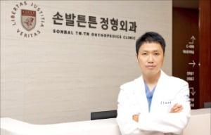 손발튼튼정형외과의원, 우수한 의료진이 환자 곁에서 함께하는 병원