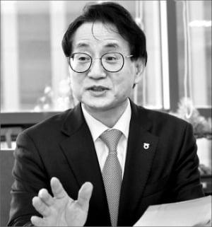 """""""'ESG 원조' 농협, 명품펀드로 승부…출혈경쟁 대신 고객 신뢰 확보 올인"""""""