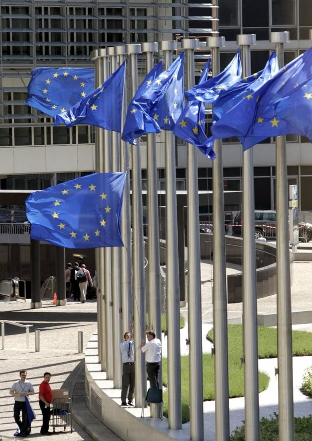 韓 기업, 유럽 진출 쉬워진다…개인 정보 보호 협의 성공적 마무리