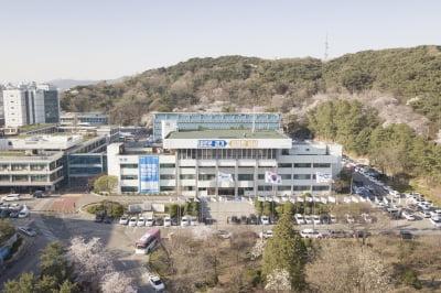 경기도, '중장년 일자리 박람회' 참여 기업 모집