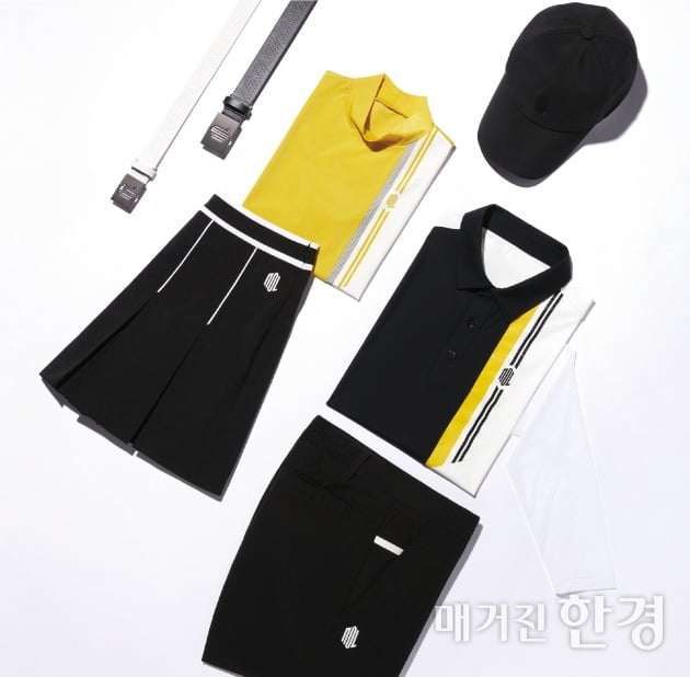 [Must Have] 내가 제일 남달라