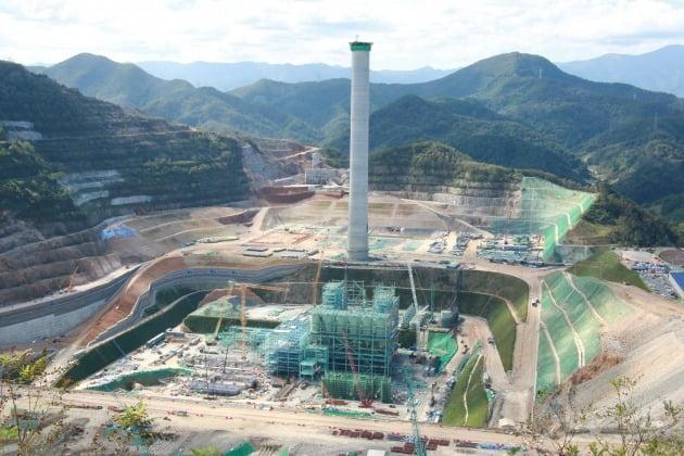 '실낱 희망' 석탄 발전 모두 막혔다…정책 과속에 벼랑 끝 몰린 업계