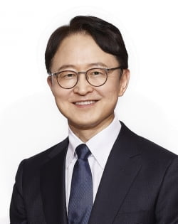 김석준 쌍용건설 회장, 15개월 만에 싱가포르 현지 점검