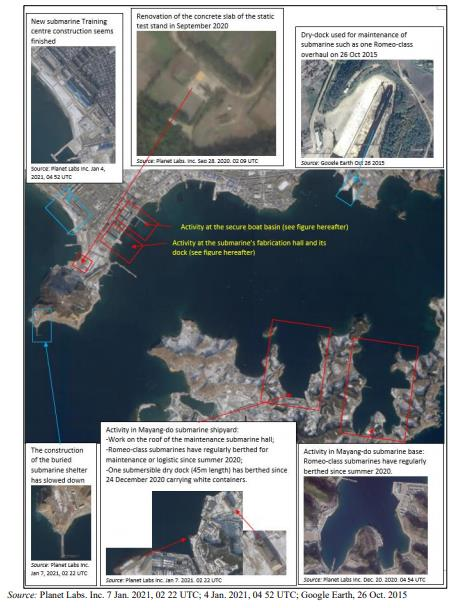 북, 핵·미사일 개발 위해 가상화폐 해킹…3600억원 탈취
